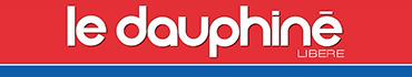 dauphine-libere-capor