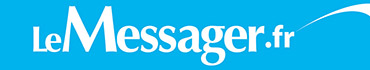 messager-capor