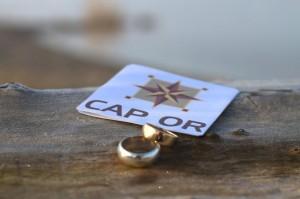 capor1