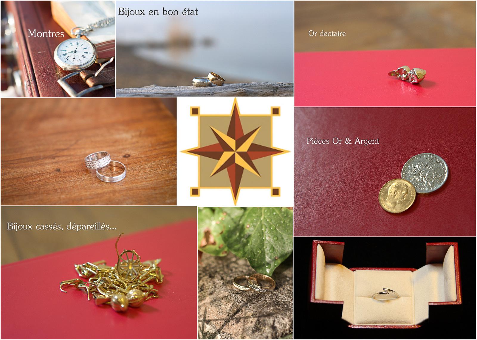 vendre ses bijoux au poids ou en tant que bijoux cap or. Black Bedroom Furniture Sets. Home Design Ideas